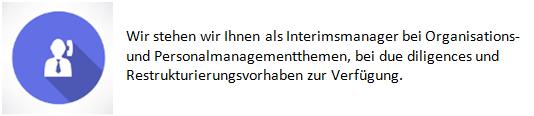 bild-text-interim-534x