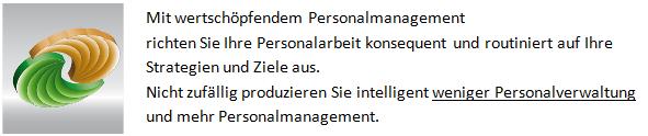 bildtext-personalmanagement-591x